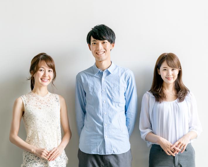 2018年度 東京大学 文科二類 合格